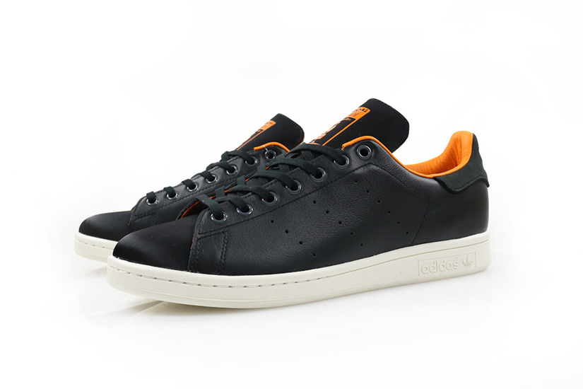 Adidas Stan Smith Tiger