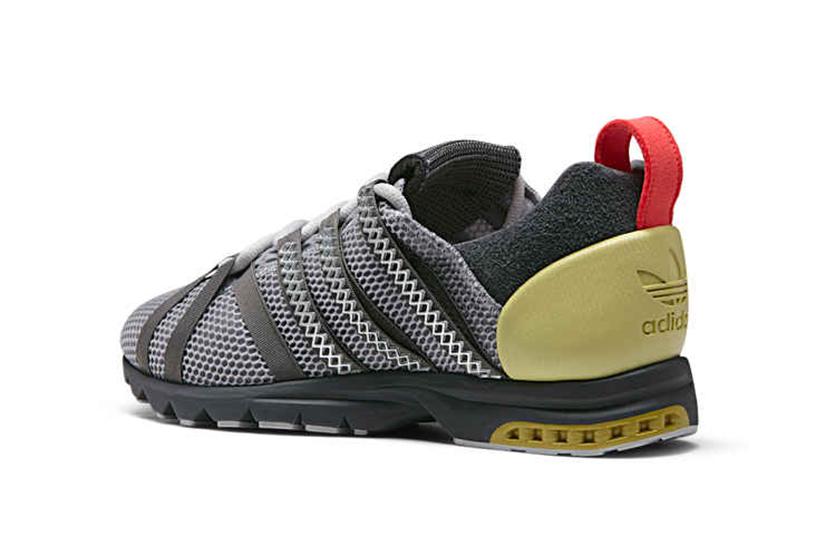 adidas Consoritum A  D Adistar Comp CQ1867 Light Onyx 6be08e325cbb