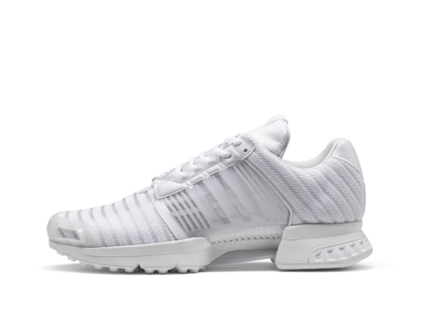 Adidas Originals Climacool 1 Feather White Gum | 5Pointz
