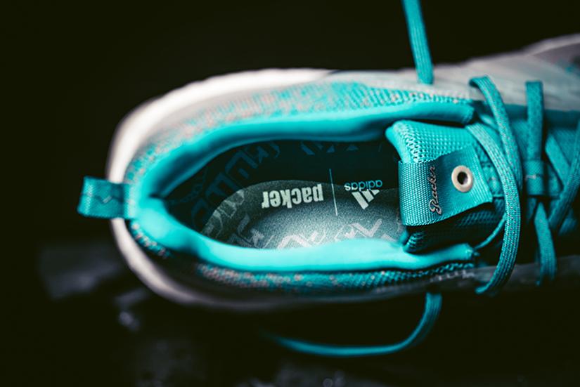 4b59dd01cd98f adidas Consortium Sneaker Exchange Energy Boost – Solebox x Packer CP9762  ENEBLU SESAME GUM4