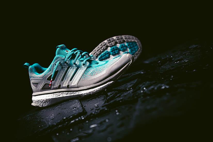 0074b36d254 adidas Consortium Sneaker Exchange Ultraboost Mid – Solebox x Packer CM7882  CBLACK CBLACK ENEBLU
