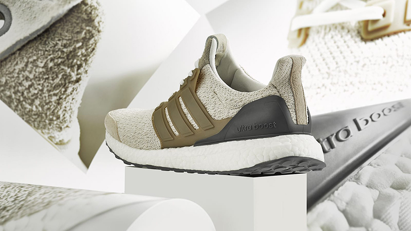 c87aae980 The adidas Consortium Ultraboost Lux will be launching on Wednesday 20th  December at limitEDitions Barcelona.