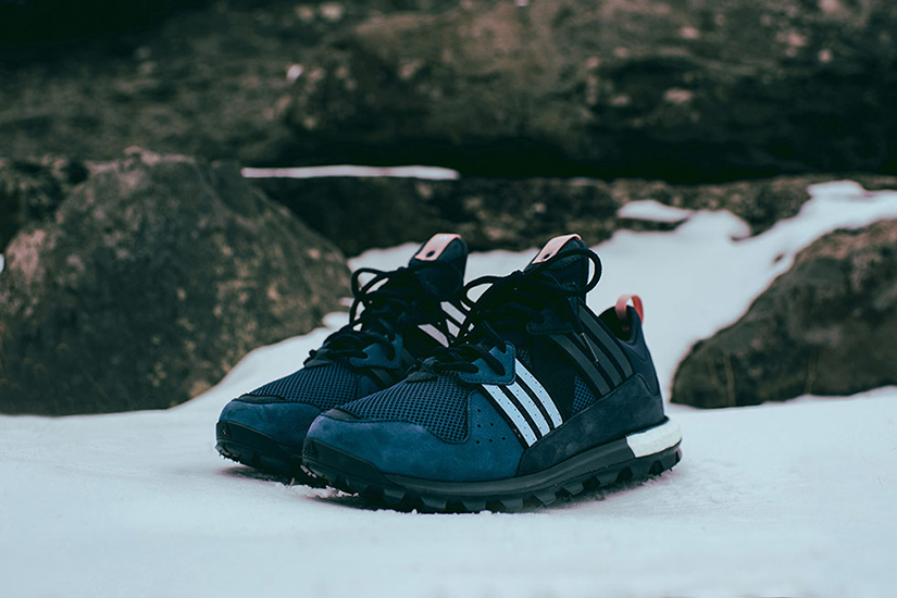 outlet store 71732 24474 This winter, adidas Consortium joins Ronnie Fieg s KITH in Colorado where  the New York-founded brand and retailer is hosting a three-month pop-up in  the ...