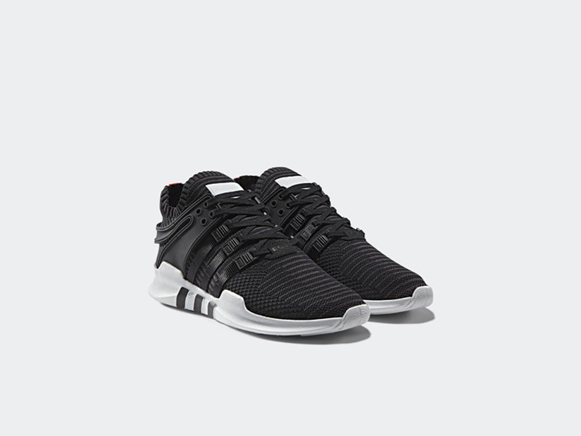 2aa29433b3fc Adidas EQT Support ADV PK BB1260 CORE BLACK CORE BLACK TURBO F11