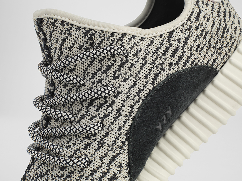 da4508f9 ... modern, effortless template for footwear and apparel. By fusing adidas'  unparalleled engineering with a timeless aesthetic, the YEEZY BOOST 350  presents ...