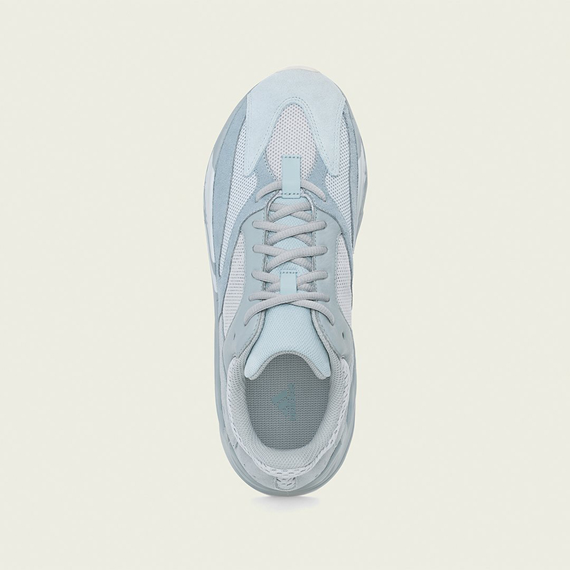 d9df131e20598 adidas Powerphase OG ´´ Injection Pack `` 01 . 03 . 19