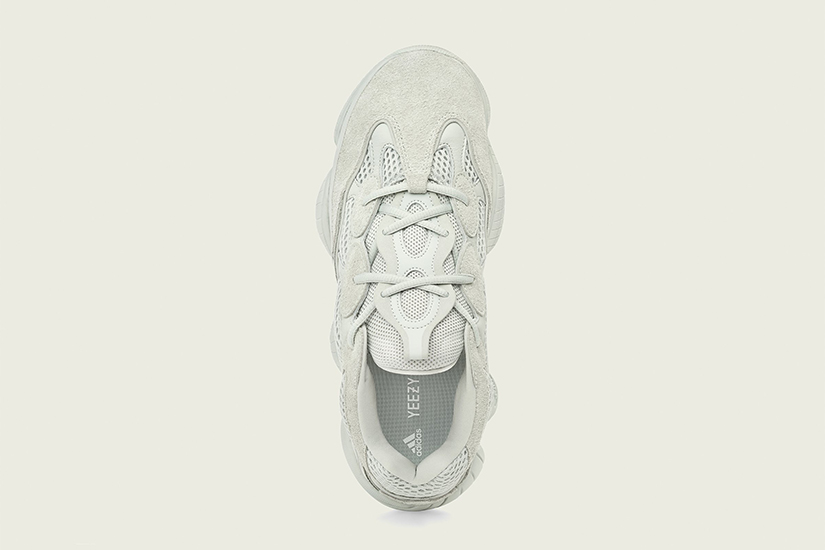 bdfc07ed6e14a adidas + KANYE WEST YEEZY 500