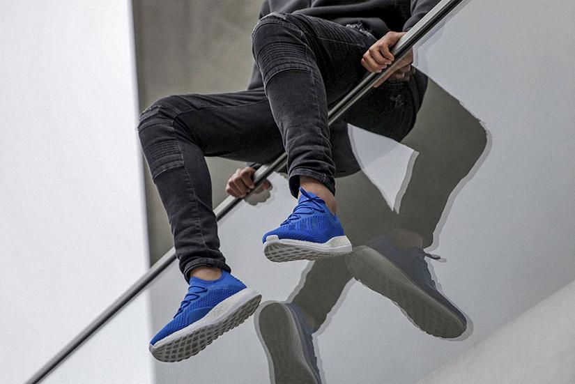 adidas World Cup X18+ TR BB7420 FOOTBALL BLUE FOOTBALL BLUE SOLAR YELLOW c9be3a5df