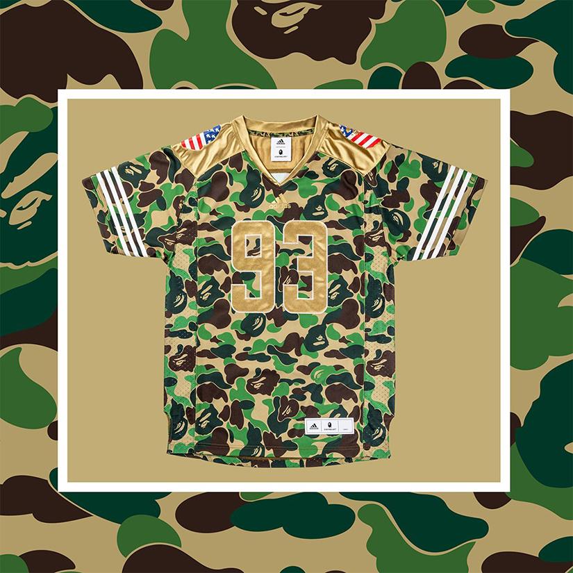 """5890e791c59d0 Centered around a """"battle dress uniform"""